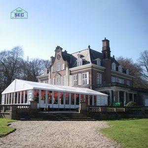 Wedding celebration & Parties tents