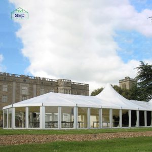 Pagoda Tent - the popular tents for lots occasions
